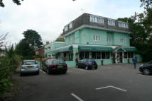 26 bedroom Commercial Property for sale in The Water Gardens Hotel