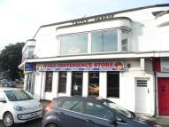 property for sale in Castle Parade, Bournemouth, Dorset, BH7