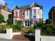 8 bedroom Hotel in Burleigh Guest House