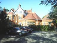 2 bed Ground Flat in Michelgrove Road