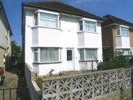 Ground Flat for sale in Stroud Lane...