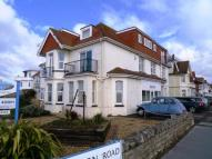 2 bed Ground Flat to rent in SOUTHERN ROAD...