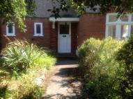 2 bedroom Ground Flat in BEECHWOOD AVENUE...