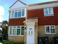 2 bed Flat for sale in HALIFAX WAY...