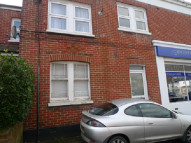 property to rent in Christchurch Road, Bournemouth, Dorset, BH7