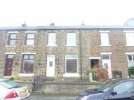 3 bed Terraced property to rent in Hollins Glen...
