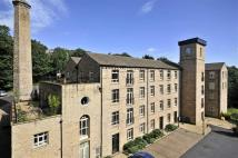 Apartment to rent in East Mill, Brook Lane...