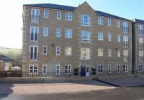 2 bed Apartment in Hopton Views...