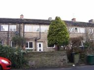 2 bedroom Cottage to rent in Leymoor Road, Golcar...