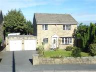 4 bed Detached property in Woodside Road...