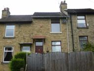 2 bedroom Terraced property in Woodhouse Avenue...