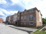 Apartment to rent in Blackthorn Drive...