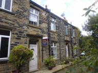 2 bed Terraced property in Whitwams Buildings...