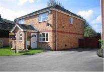 Horse Bank Drive semi detached property to rent