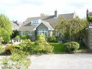 Detached house for sale in Chapel Lane, Emley...