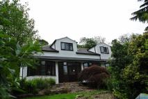 5 bed Detached Bungalow for sale in Penistone Road...