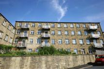 2 bed Apartment for sale in The Mill, Sharp Lane...
