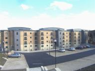Apartment to rent in Birkhouse Lane, Paddock...