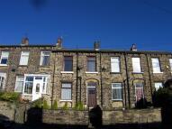 3 bed Terraced house to rent in Longwood Road, Longwood...