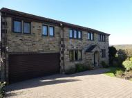 Detached home for sale in Hermitage Farm...