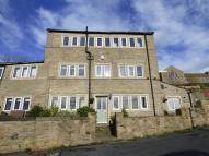 4 bedroom Detached property to rent in Dyke End, Golcar...