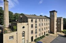 Albion Mills Apartment to rent