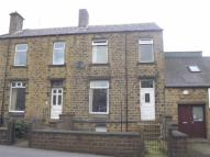 Terraced home to rent in Leymoor Road, Golcar...
