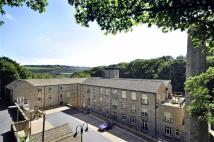 2 bedroom Apartment in Albion Mill, Brook Lane...
