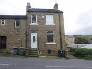 3 bed End of Terrace property in Causeway Side...