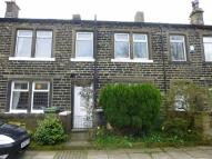 2 bedroom Terraced property to rent in Scarborough Terrace...