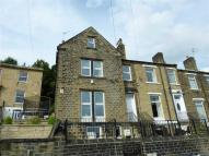 5 bed End of Terrace property for sale in Woodthorpe Terrace...