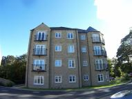Apartment to rent in Flugel Way...