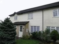 2 bed Terraced property to rent in Manor Park, Woolsery...