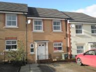3 bed Terraced house to rent in Boards Court, Bideford