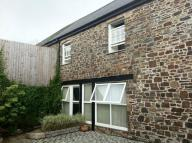 2 bedroom semi detached house to rent in Trewyn Road, Holsworthy