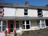 3 bedroom Terraced house to rent in Myrtle Grove, Bideford