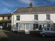 2 bed semi detached property in Cranford, Bideford