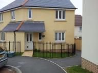 2 bed Apartment to rent in Biddiblack Way, Bideford