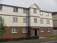 Apartment to rent in Buckland Close, Bideford