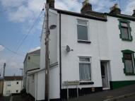 Sunnyside Terraced property to rent