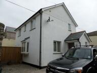 Detached property in Meddon Street, Bideford