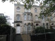 Apartment in Victoria Road, Barnstaple