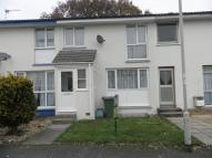 3 bed Terraced property to rent in North Avenue, Bideford