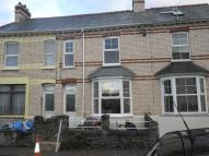 3 bed Terraced home in Torridge Mount, Bideford