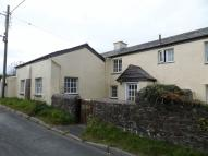 4 bed Detached home to rent in Chilsworthy, Holsworthy