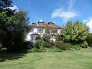 7 bedroom Detached property for sale in Holnicote Road, Bude