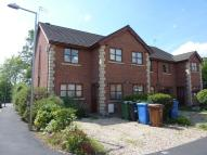 Mews to rent in Rosewood Gardens, Gatley...