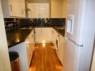 Apartment to rent in Kingsway, Didsbury