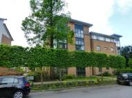 Apartment to rent in Larke Rise, Didsbury
