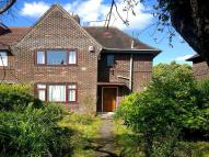 semi detached home to rent in North Bank Walk...